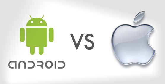Why Android Users Can Still Be Smug With Their Gadgets Graphic Design Logo Logo Design Gadgets