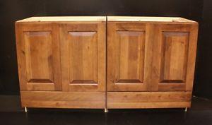 Best Kraftmaid Chestnut Maple Cabinets On Kraftmaid 400 x 300