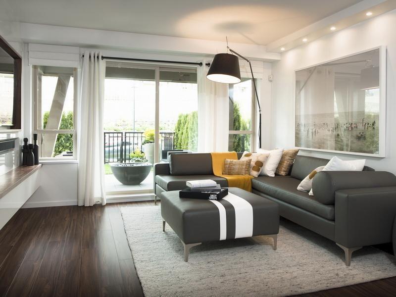 24 Elegant Living Room Designs | Elegant living room, Living rooms ...