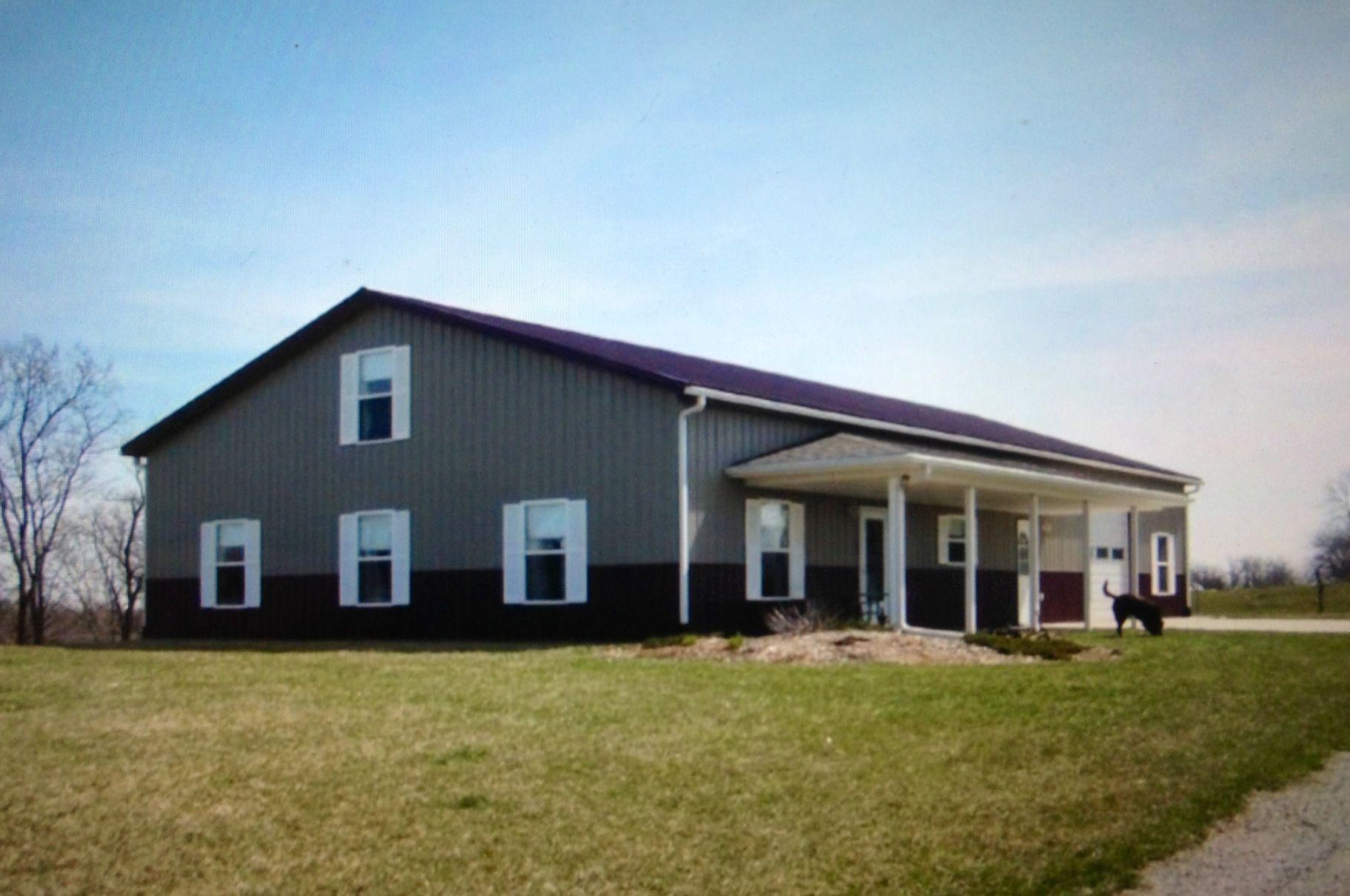 Shouse Steel Building Homes Metal Building Homes Cost Residential Steel Buildings