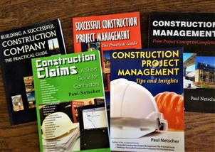 An introduction to construction variation claims for project