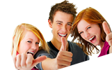 Our Custom essay writing services, College essay writing services, dissertation writing services are the most frequently used services.