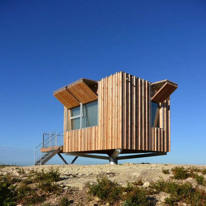 Pin By Michael Janzen On Tiny House Living In 2020
