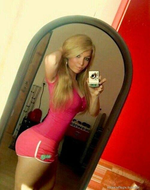 Big guy hookup skinny girls with curves
