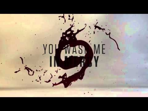 Natalie Grant - Clean (Official Lyric Video) - YouTube