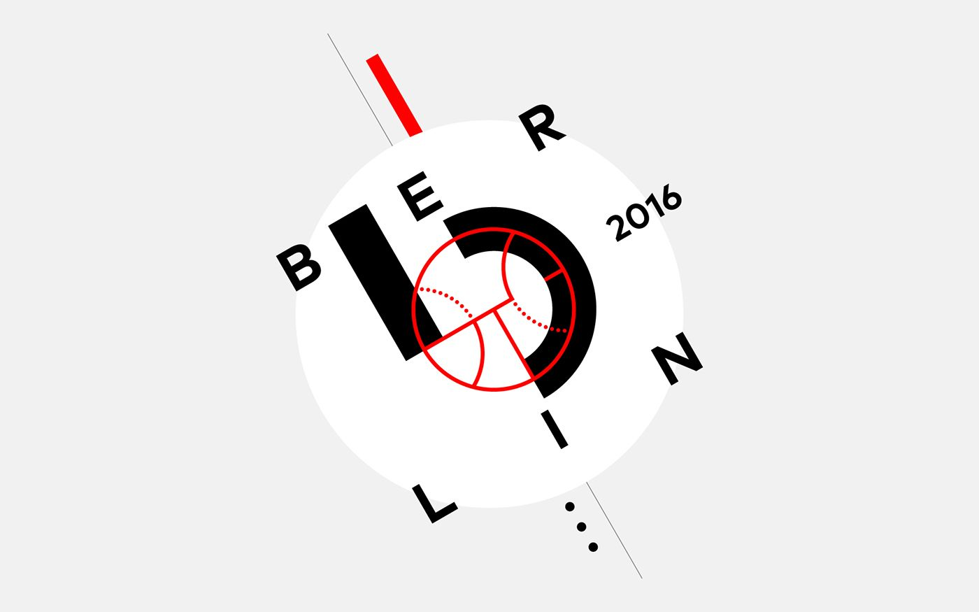 Https Www Behance Net Gallery 31818079 Euroleague Basketball Final Four 2016 Basketball Finals Final Four Basketball
