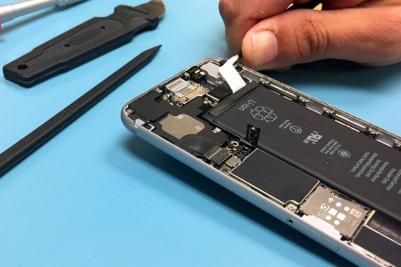 Take The Best Courses By Experts And Learn How To Repair Smartphones And Electronics By Yourself Then Rep Iphone Repair Iphone Screen Repair Smartphone Repair