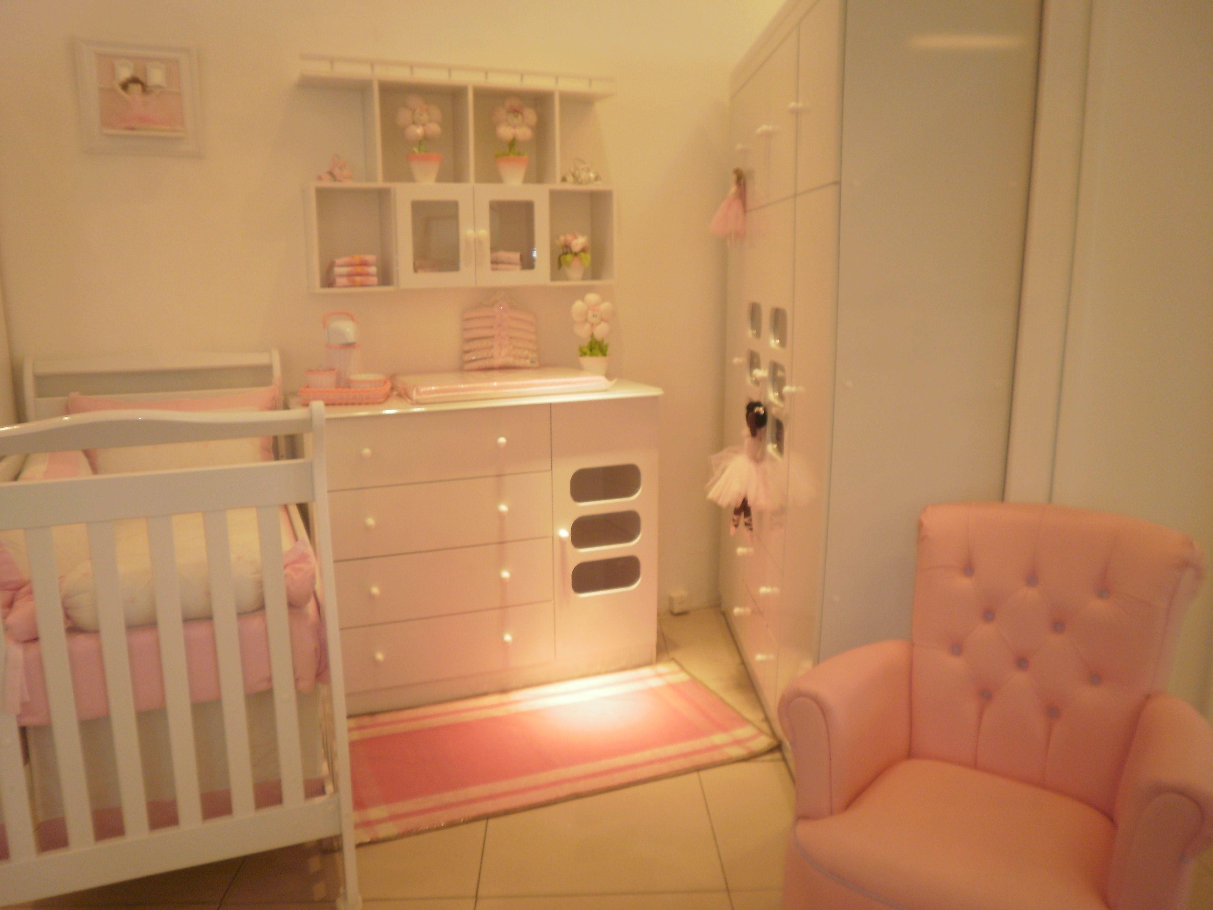 Quarto De Bebe Pequeno Pesquisa Google Pinteres  ~ Imagens De Quarto De Bebe Simples