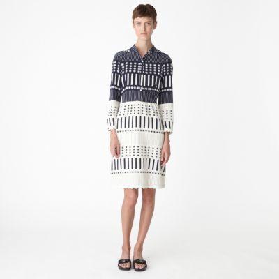 Steven alan thalia dress style