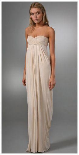 1000  images about Ashley&-39-s wedding on Pinterest - Dubai- Elegant ...