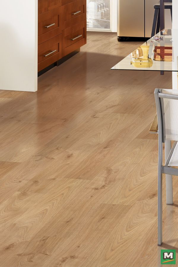 Turn Your House Into A Home With Eldridge Laminate Flooring