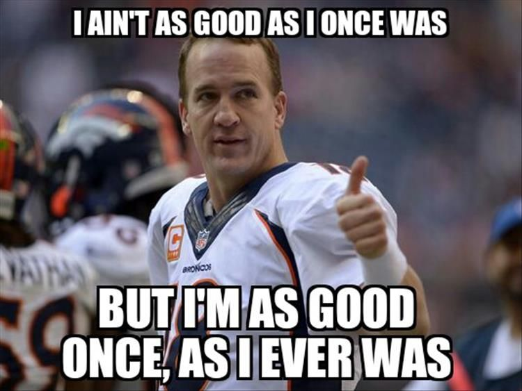 The Funniest Memes From Superbowl 50 18 Pics Super Bowl Funny Memes Memes