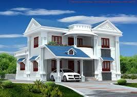 Image result for house color design exterior tropical island