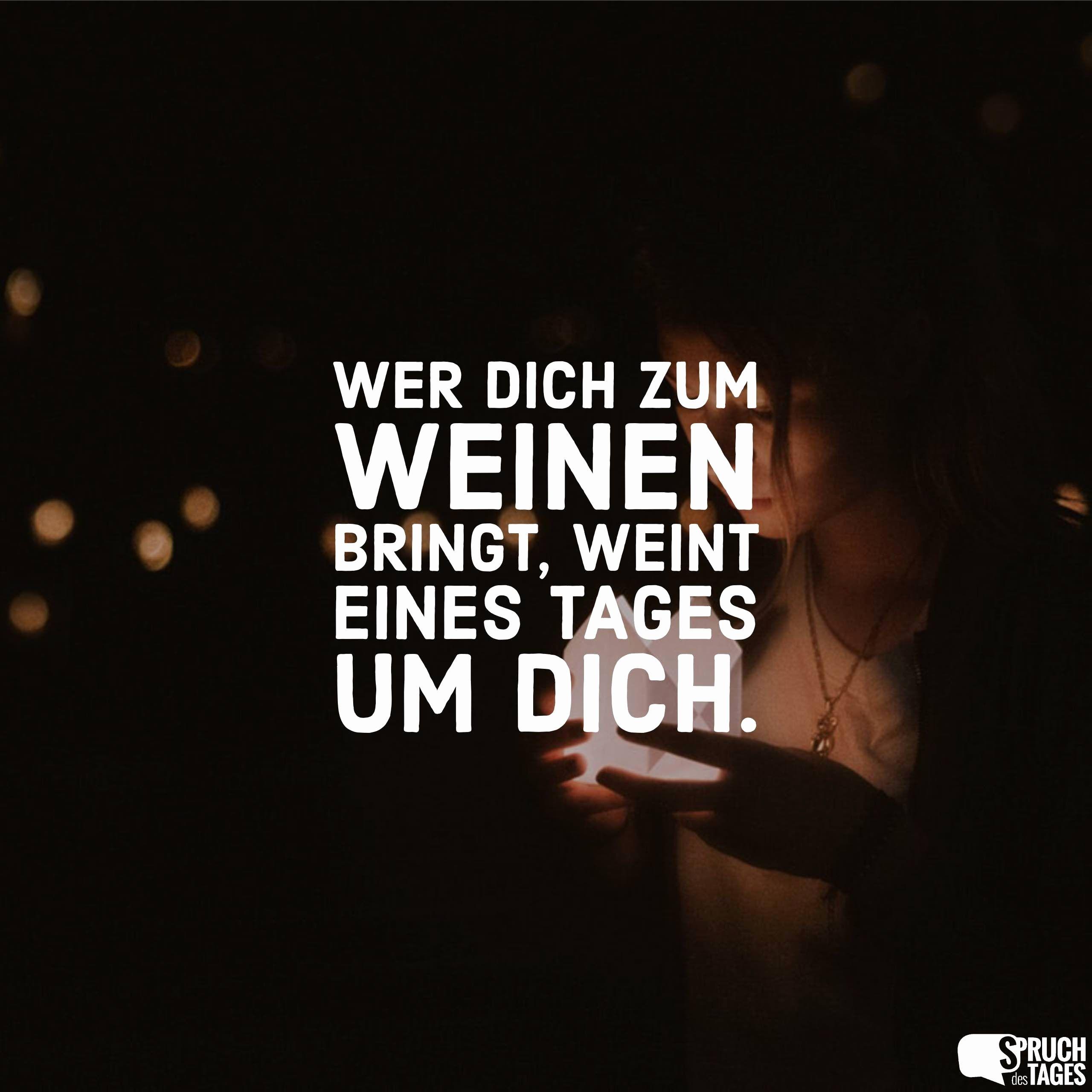 Pin Von Kati Auf Spruche Traurige Texte Zum Weinen Nachdenkliche Spruche Zitate Nachdenken