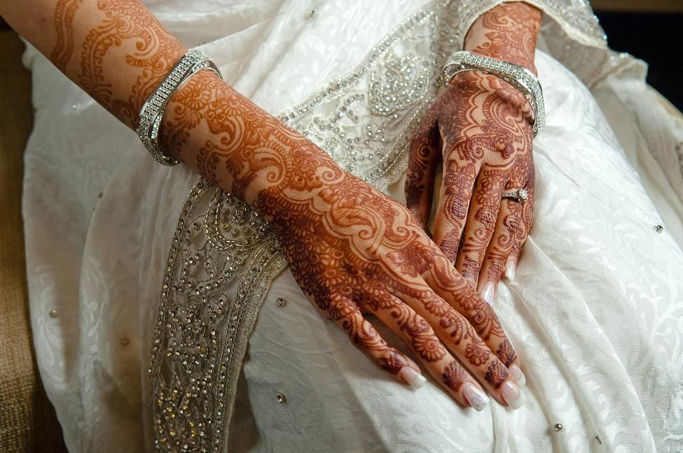 Mehndi Ceremony Meaning : Meaning of hena tattoos india buscar con google view &