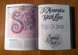 Typography Sketchbooks Steven Heller Pdf