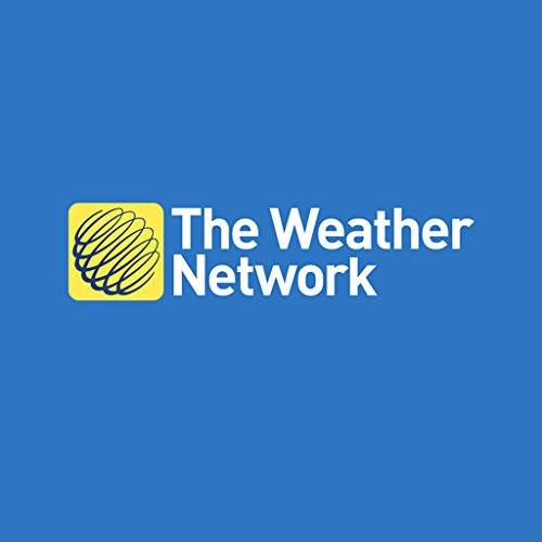The Weather Network Weather network, Fire tv, Game store