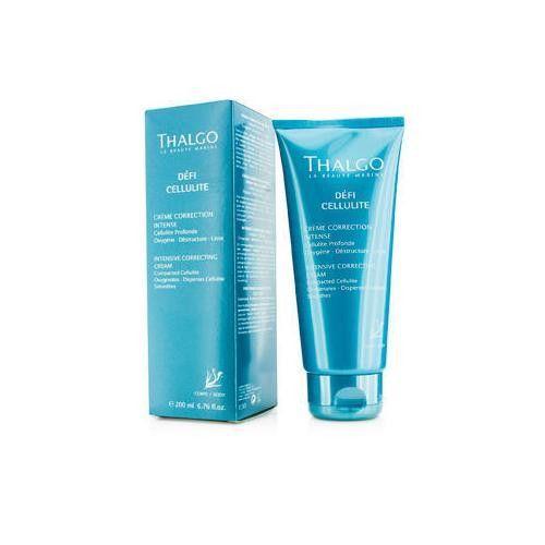 Defi Cellulite Intensive Correcting Cream 200ml/6.76oz