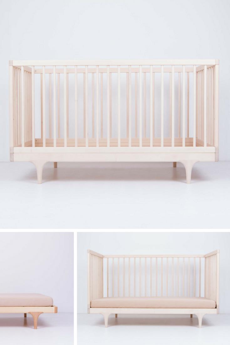 Babybett Caravan Jetzt Online Kaufen Satamo De Baby Mobel Babybett Neutrale Babyzimmer