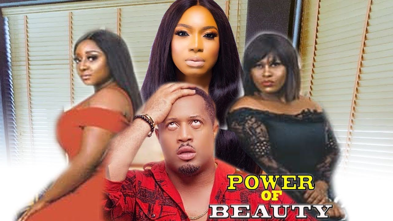 african-movie-titled-power-of-beauty-hot-nude-gamer-babes