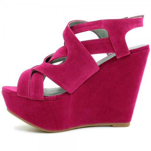 1000  images about SCHOENEN PINK SHOES on Pinterest | Shoes heels ...