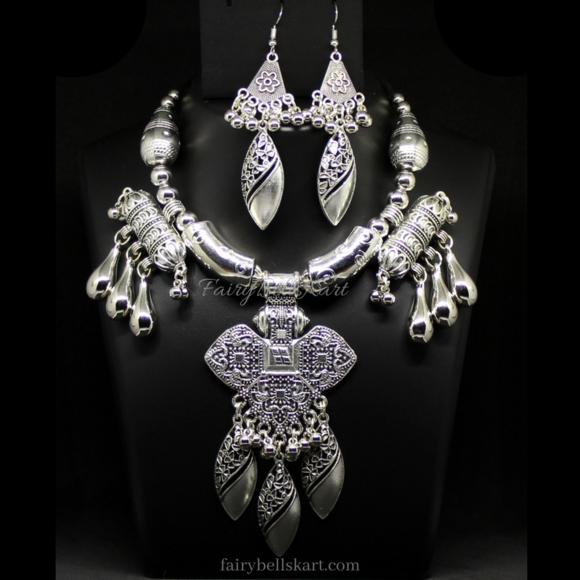 39++ Jewelry stores that ship internationally information