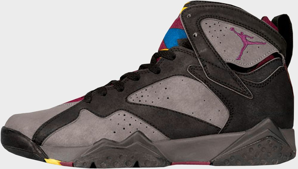 air jordan 7 bordeaux 2015 real vs fake gucci