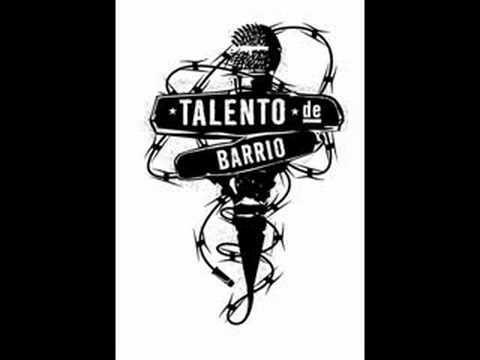 Daddy Yankee Como Y Vete Talento De Barrio Talentos Daddy Yankee Dibujos