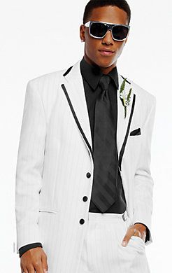 1000  images about PROM 2015. on Pinterest | Vests, Dinner jackets