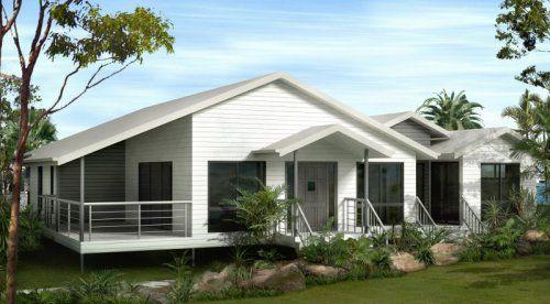 3 Bedroom Study Home Plan House Design Australian House Plans House Plans