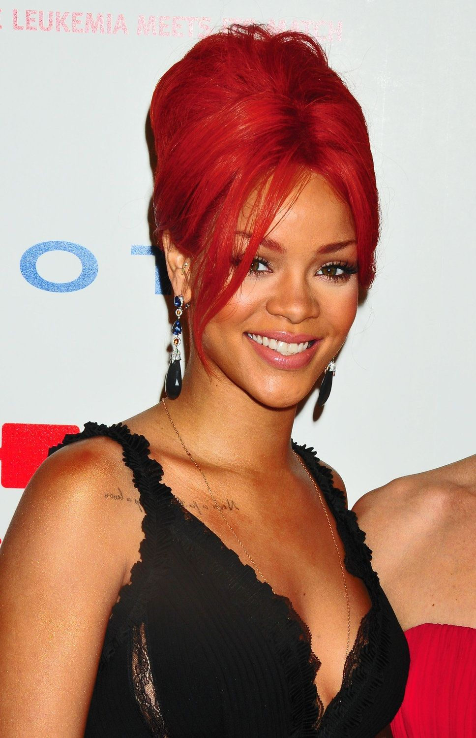 Celebrity Red Hair Extensions Red Hair Pinterest Red Hair
