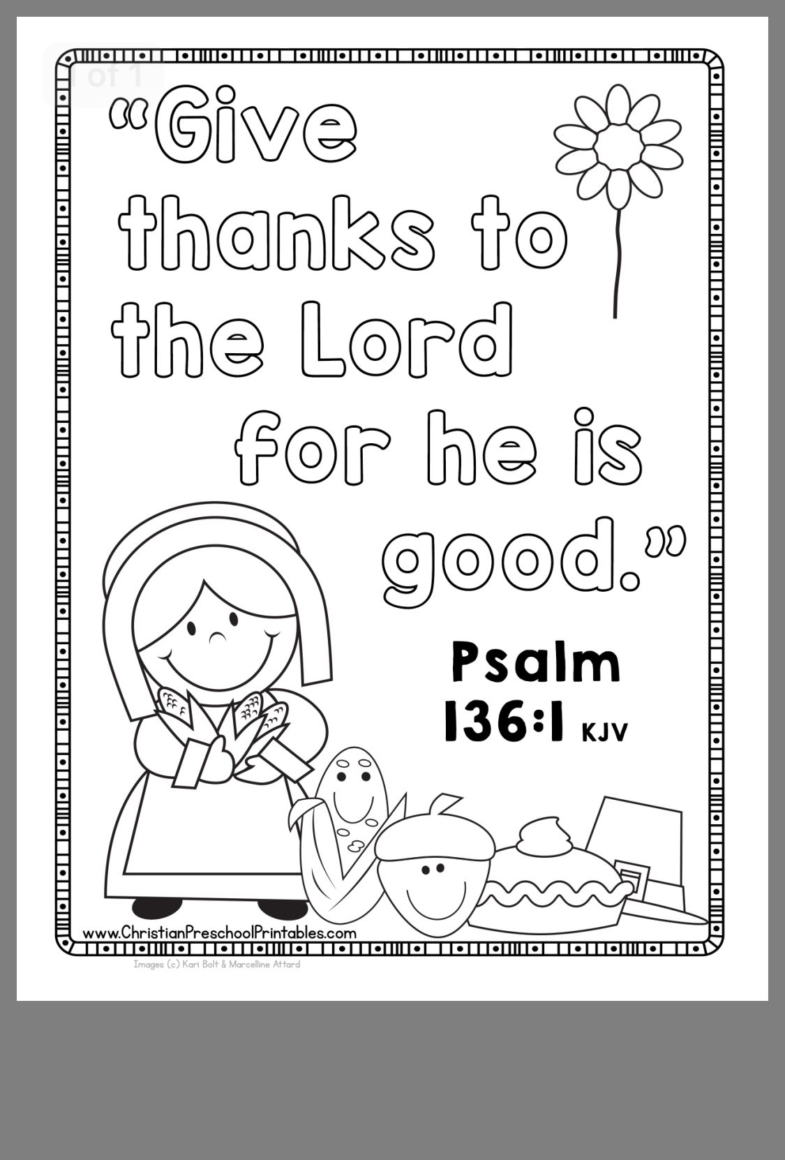 Pin By Sherry Opell On Sunday School Ideas
