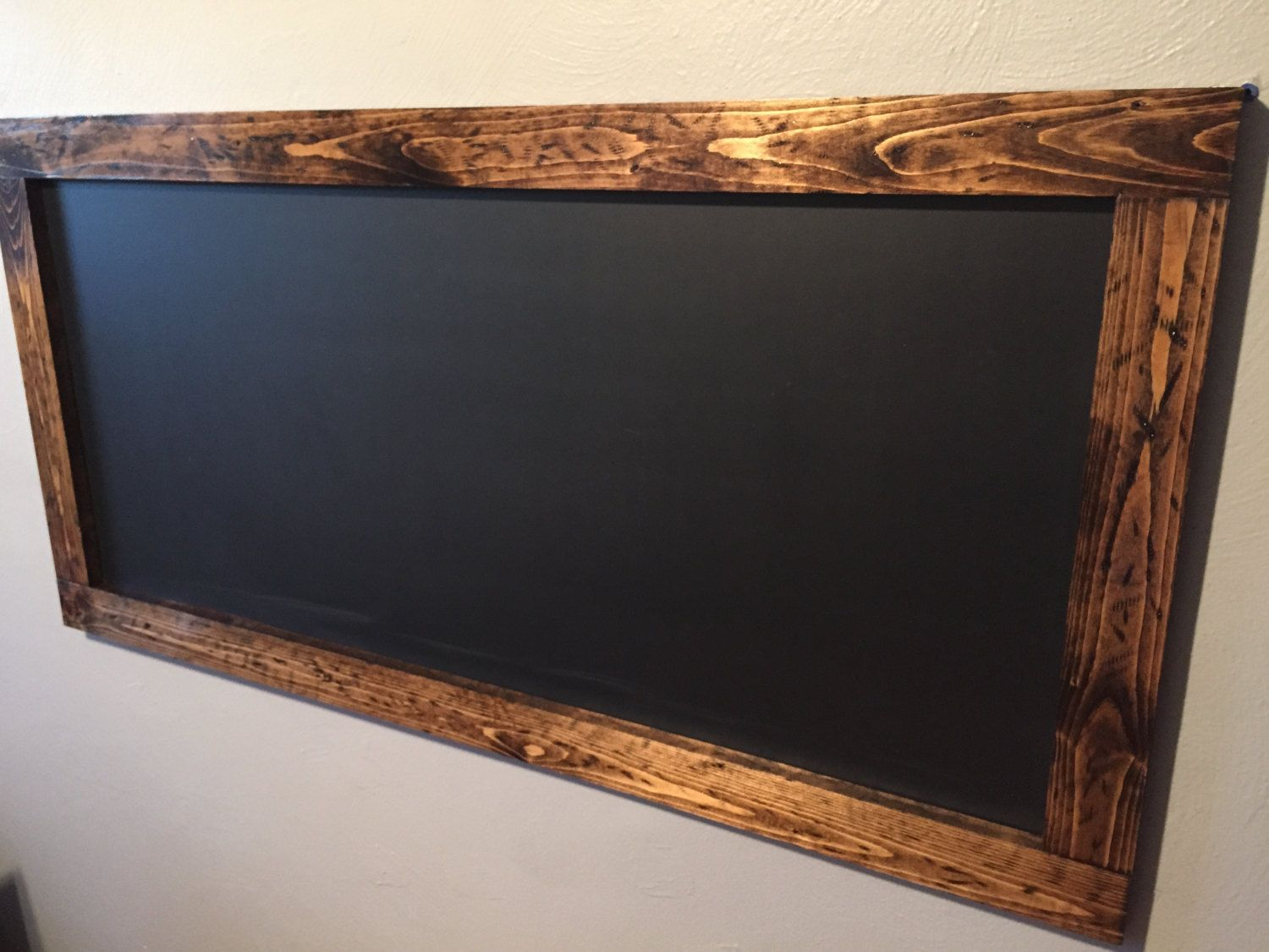 Decorative Chalkboard Signs Pinjakky Genova On Cheren  Pinterest