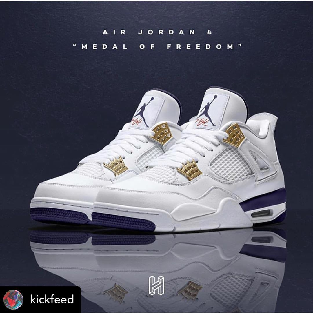 jordan 4 polo pack release date \u003e Up to