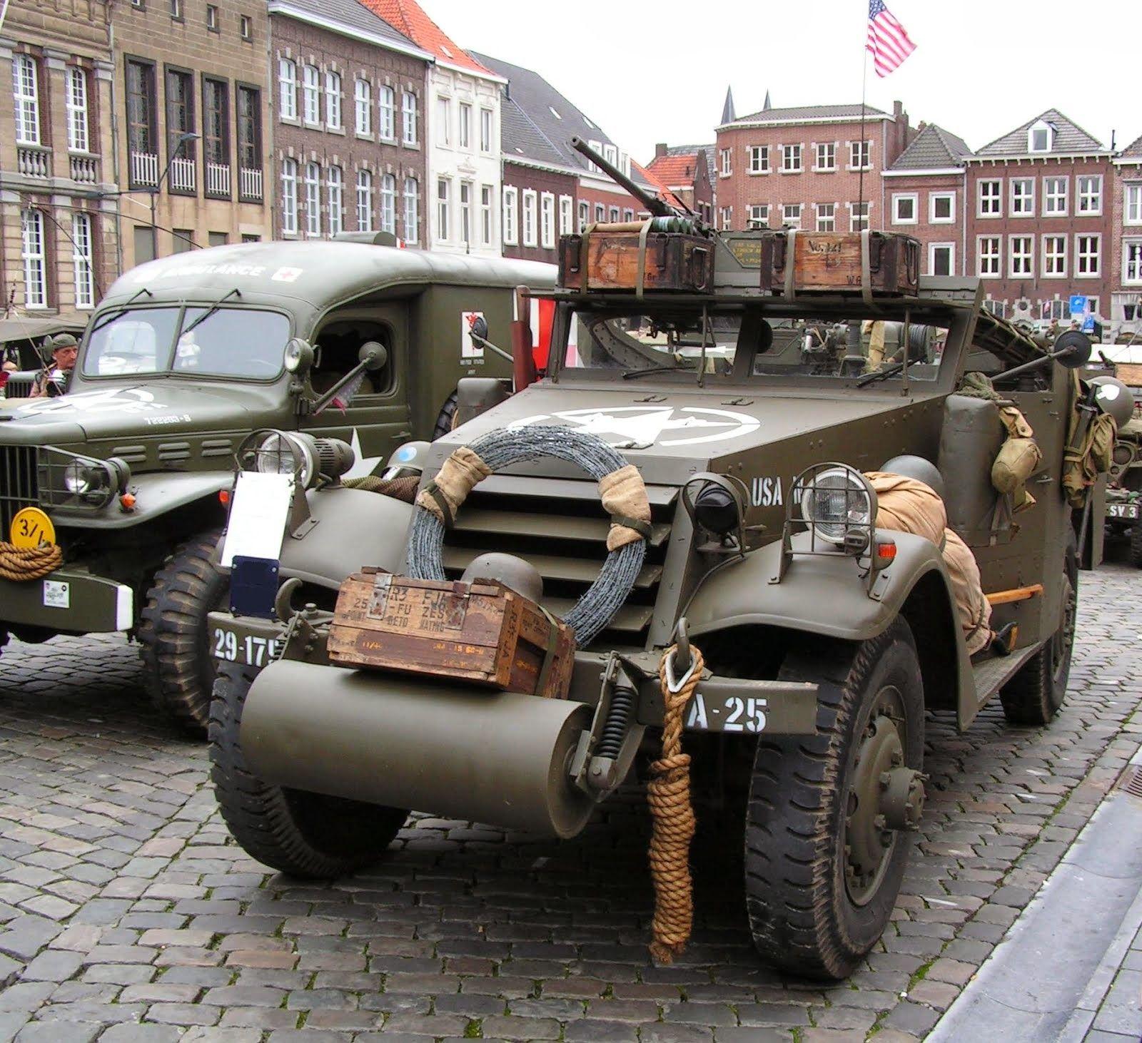 military car insurance | Car Insurance | Pinterest | Car insurance ...