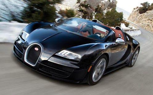 Top Android Bugatti Cars Live Wallpaper Hd Bugatti Cars Live