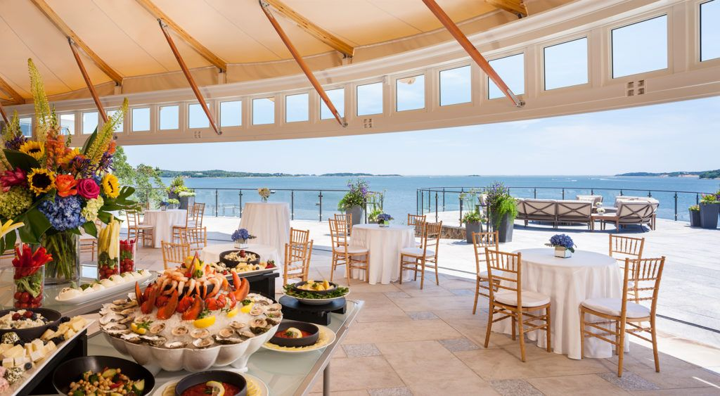 Cape Cod Wedding Venue Highlight Cape Cod Wedding Wedding