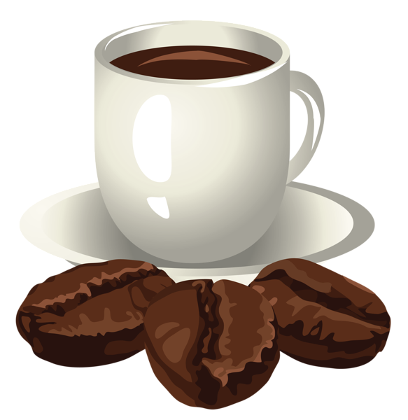 Coffee Cup Png Clipart Coffee Cup Art Coffee Cup Images Coffee Cups