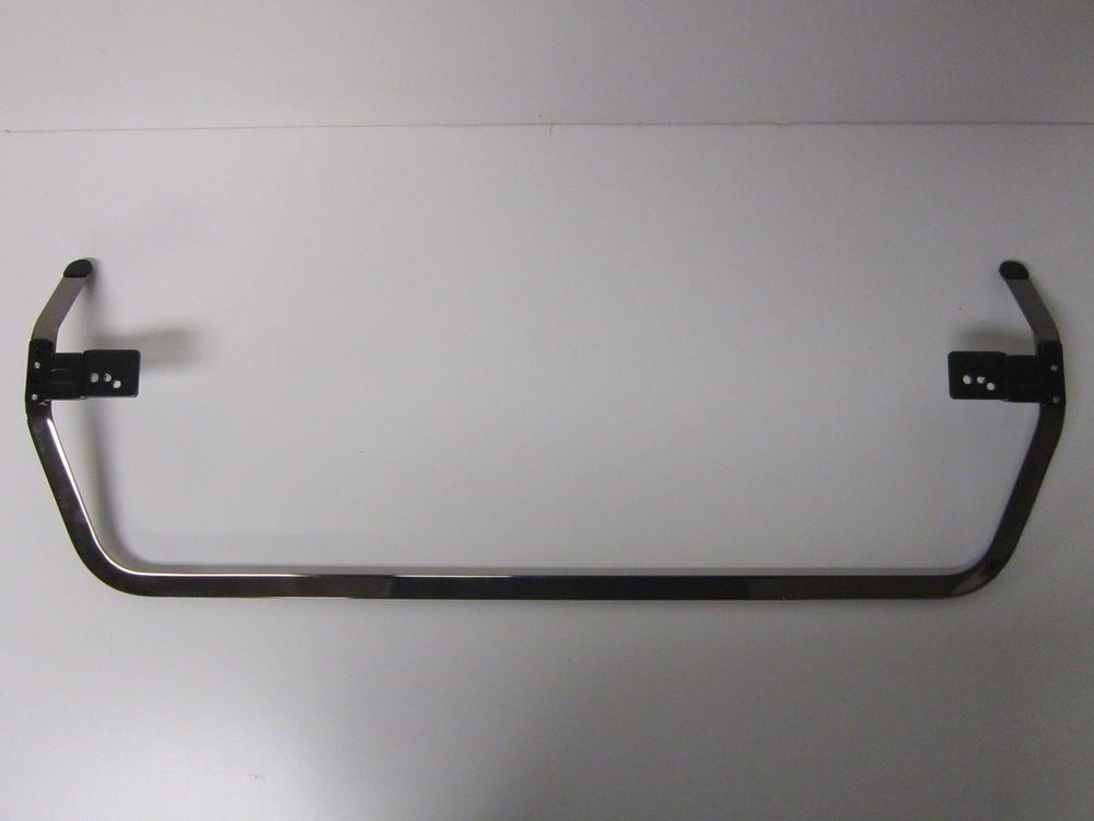 sony tv stand base. sony stand base no screws original 456215901 tv n