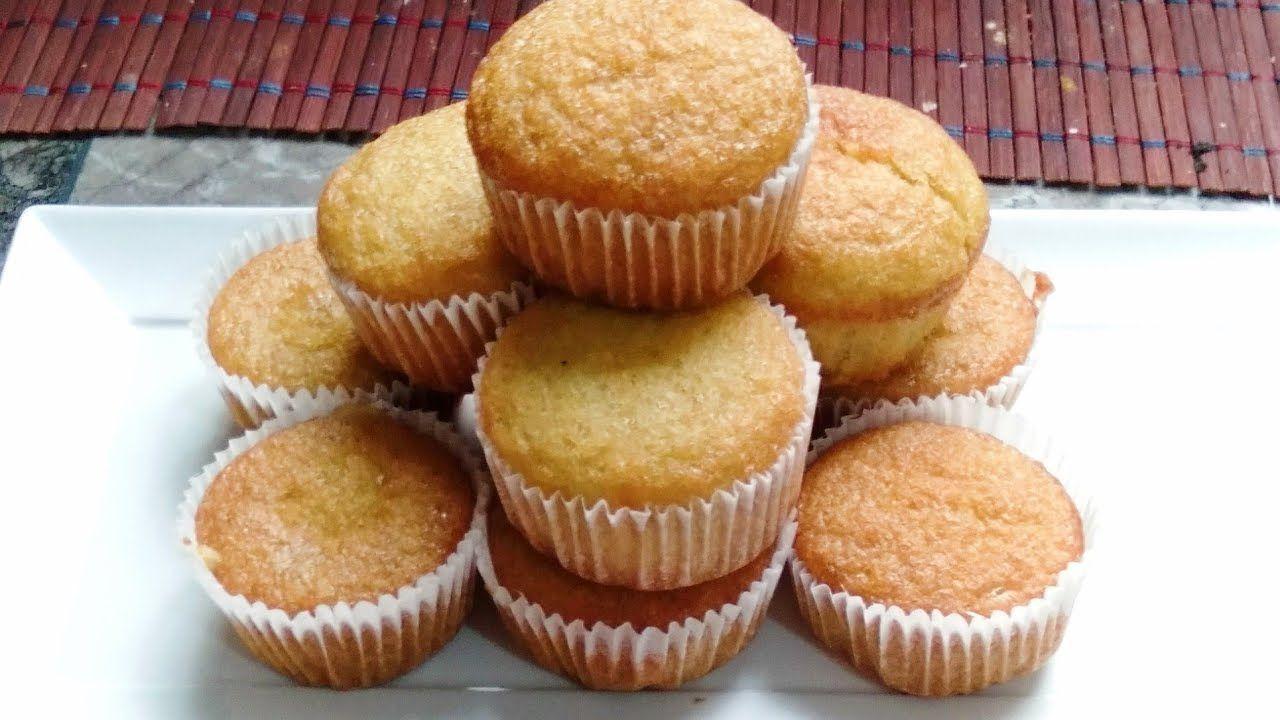 Easy To Prepare Cup Cake Quito Diet كاب كيك سهلة التحضير كيتو دايت Easy To Prepare Cup Cake Quito Diet New Cake Cupcake Recipes Easy Cupcakes