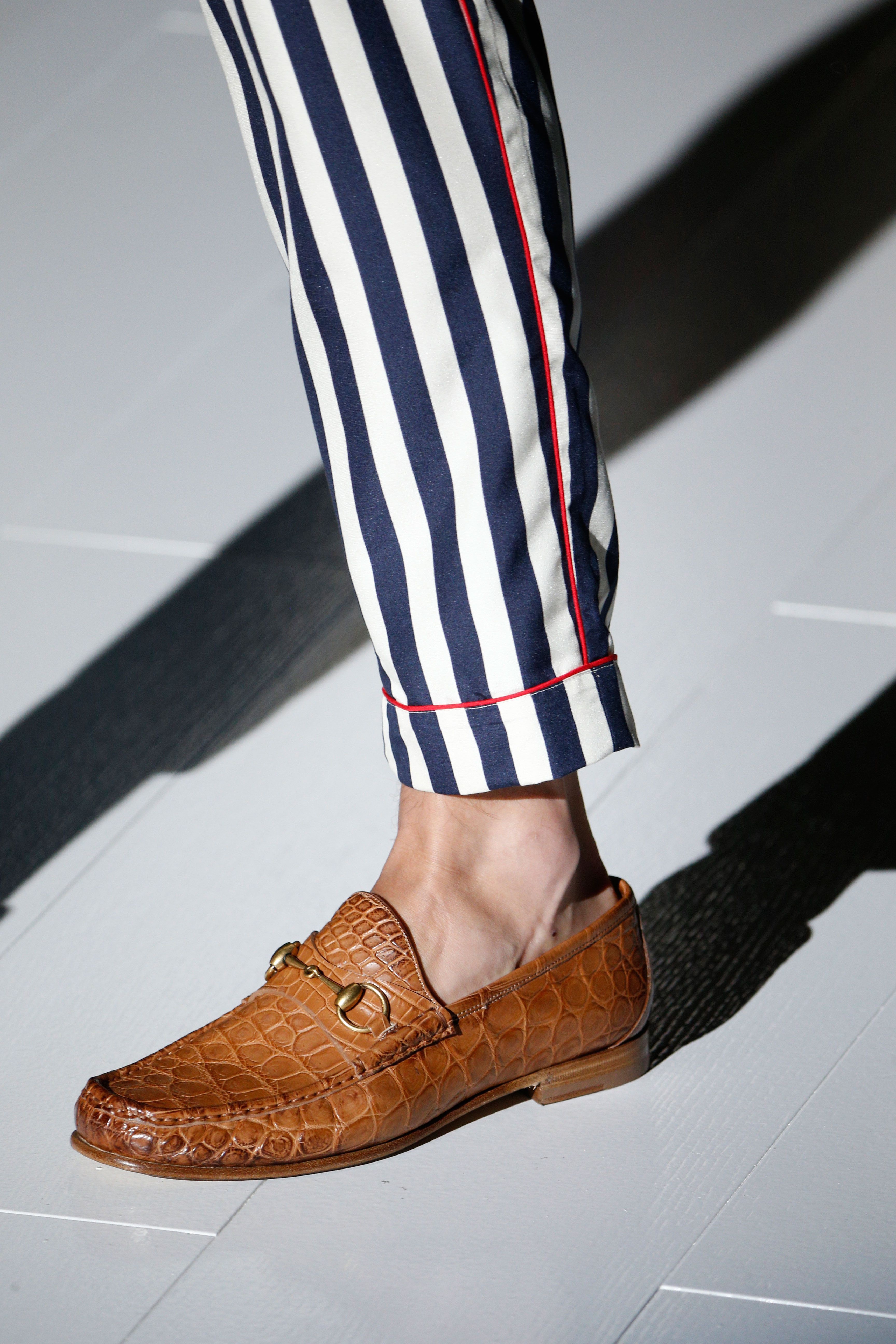 46fab8205a3ee Loafer Gentleman's Essentials in 2019 | Sheldon M. Shoes | Shoes ...