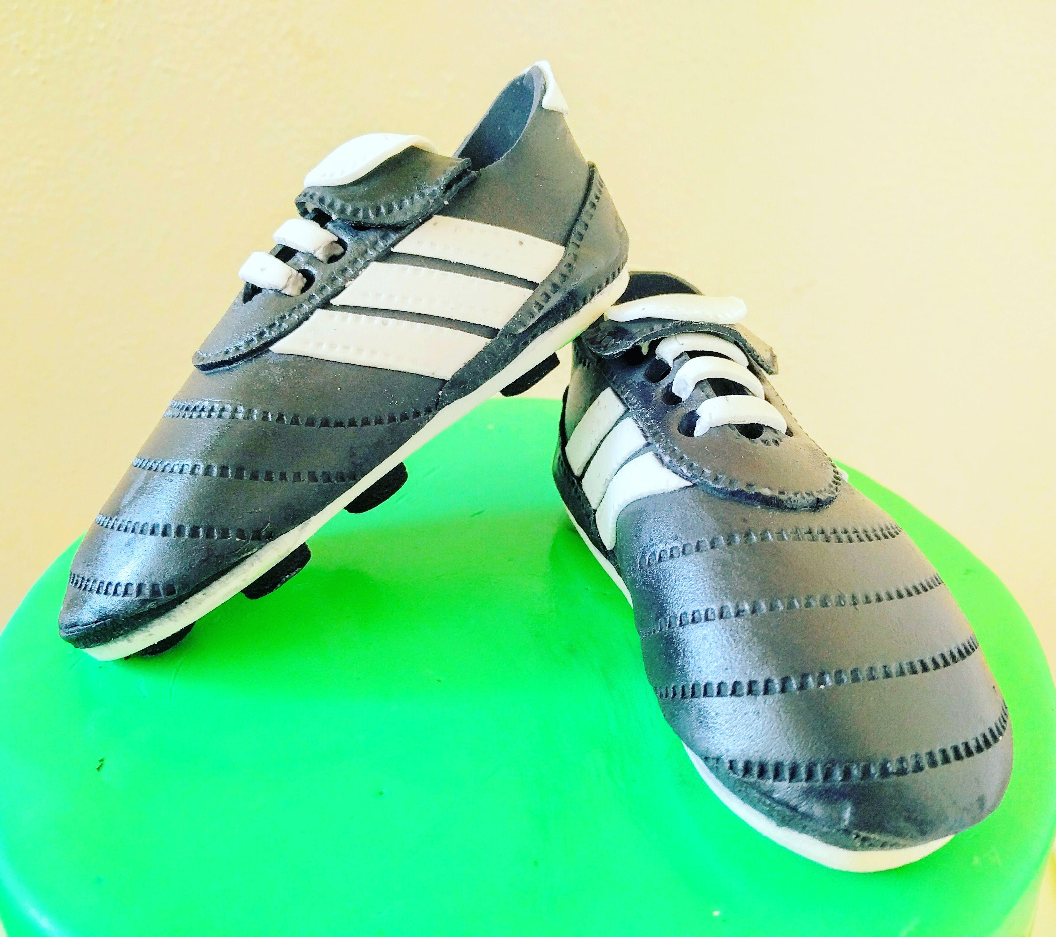 baby indoor soccer shoes