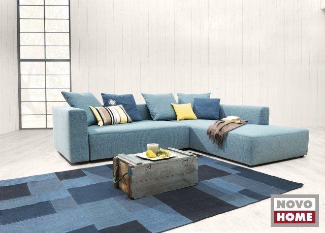 Heaven Colors Casual M Meret Tcu 6 Szovettel Home Decor Sectional Sofa Furniture