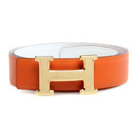 Hermes Belts can make you get everybody s notice but are not used to their  special attention on you. If you need Hermes belt Box calf leather and  epsom ... 5fdc2cfbf05