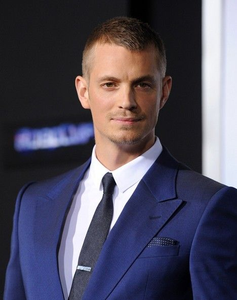 joel kinnaman interview