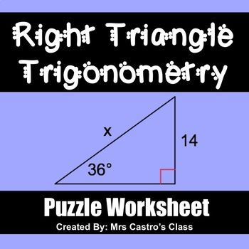 Pin On Trigonometria