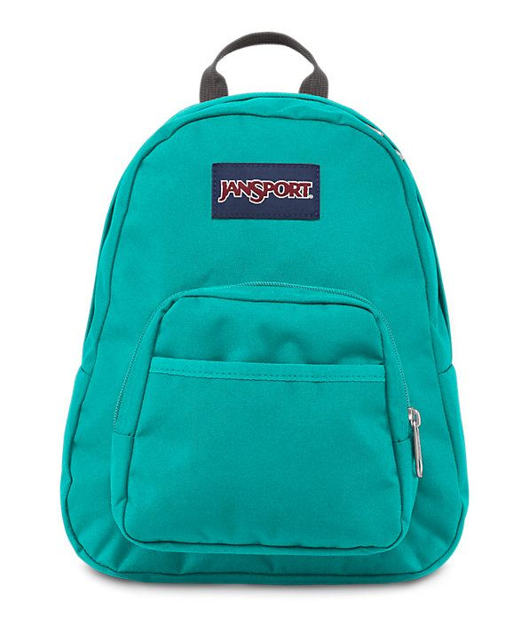 Half pint backpack | Jansport, Lightweight backpack and Colors