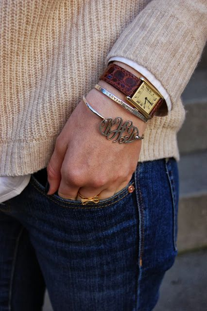 fall stack.