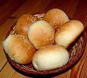 Kuchenbrötchen mit Hermann - Teig von sweet-crumb | Chefkoch