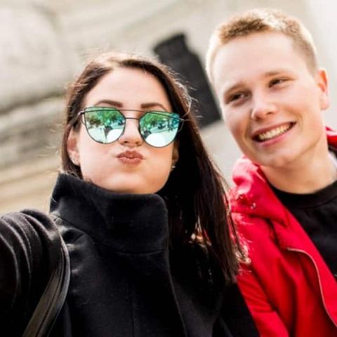 Leute kennenlernen in Wien | Österreich | kunstschule-jever.de